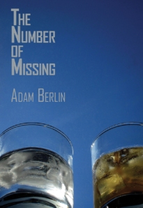 The Number of Missing Book Cover